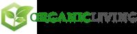 Organicliving logo