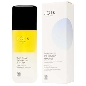 Joik Organic Eye Makeup Remover