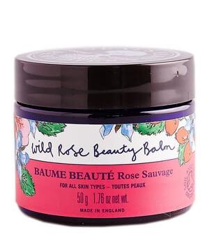 Neal's Yard Remedies Wild Rose Beauty Balm -Monitoimibalmi