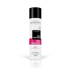Novexpert Hyaluronic Acid Smoothing Mist –Kosteuttava Kasvosuihke